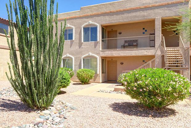 16344 E ARROW Drive - 16344 East Arrow Drive, Fountain Hills, AZ 85268