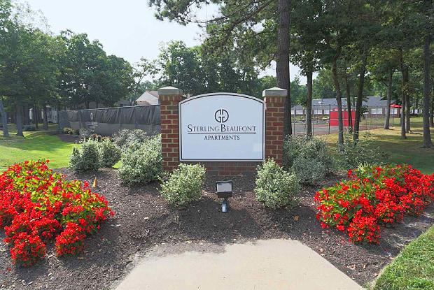 Sterling Beaufont - 6839 Carnation St, Richmond, VA 23225