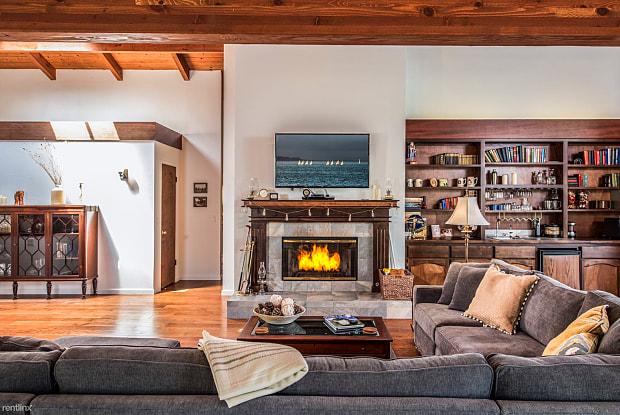 3754 Pebble Beach Escape - 3025 Stevenson Drive, Del Monte Forest, CA 93953