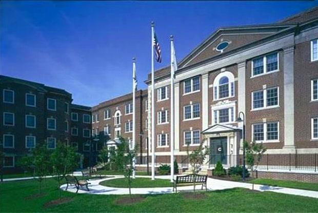 Chatham Court - 242 S 49th St, Philadelphia, PA 19139