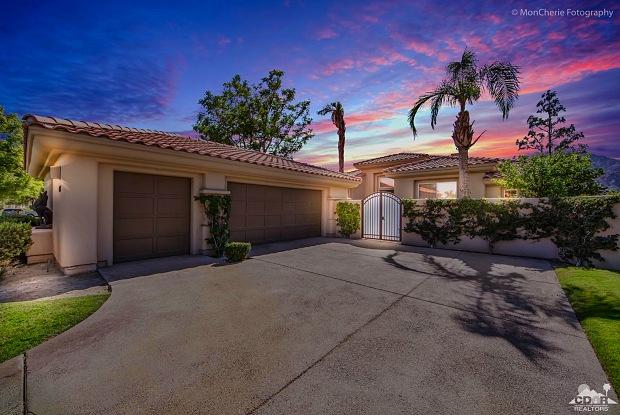 56495 Jack Nicklaus Boulevard - 56495 Jack Nicklaus Boulevard, La Quinta, CA 92253