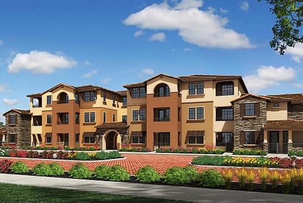 Village South - 851 Arrowcreek Pkwy, Reno, NV 89511