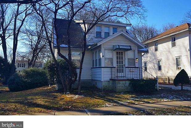 420 VICTORIA STREET - 420 Victoria Avenue, Glassboro, NJ 08028