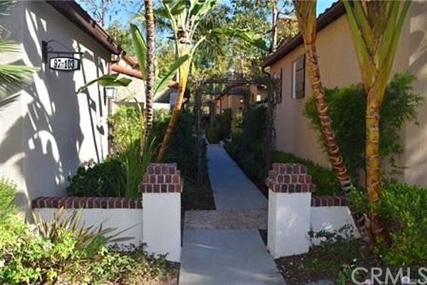 103 Windchime - 103 Windchime, Irvine, CA 92603