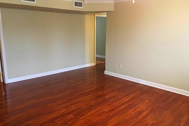 901 Lamar Street - 901 Lamar Street, Lafayette, LA 70501