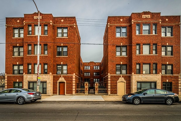 5328 W Harrison - 5328 West Harrison Street, Chicago, IL 60644
