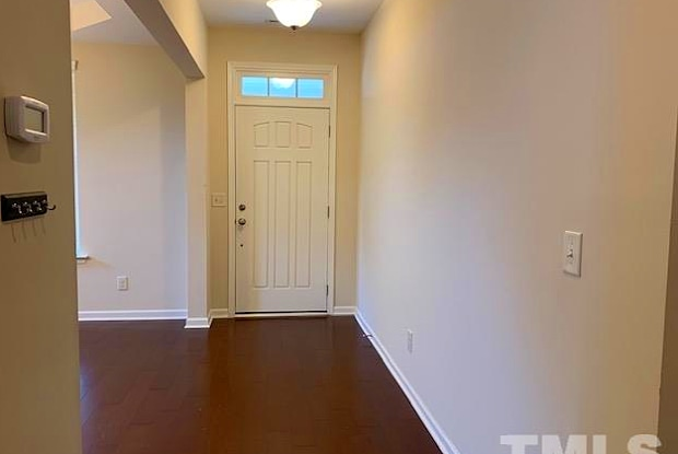 4213 Fares Wall Court - 4213 Fares Wall Court, Raleigh, NC 27616