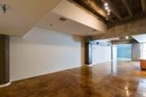711 South Olive St 515 Apartments For Rent