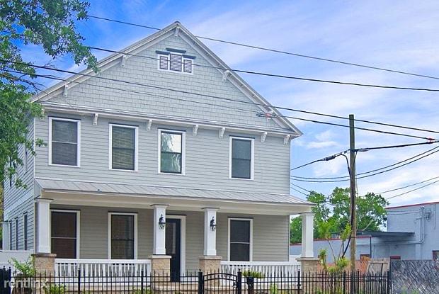 45 W 6th St - 45 West 6th Street, Jacksonville, FL 32206