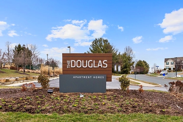The Douglas at Constant Friendship - 499 Crisfield Dr, Bel Air South, MD 21009