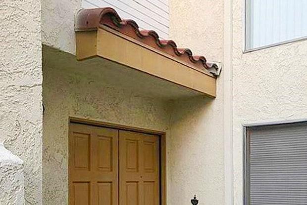 409 Genoa Street - 409 Genoa Street, Arcadia, CA 91006