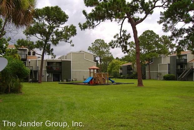 341 Scottsdale Square Unit #341 - 341 Scottsdale Sq Unit 341, Orange County, FL 32792