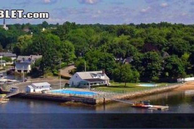 1035 Shore Acres Dr - 1035 Shore Acres Drive, Mamaroneck, NY 10543