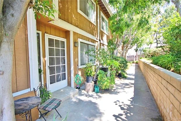 1080 Walnut Grove Avenue - 1080 Walnut Grove Avenue, Rosemead, CA 91770
