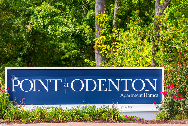 The Point at Odenton - 322 Baldwin Rd, Odenton, MD 21113