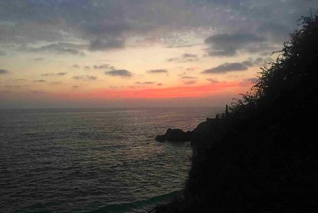 2175 S Coast Highway - 2175 S Coast Hw, Laguna Beach, CA 92651