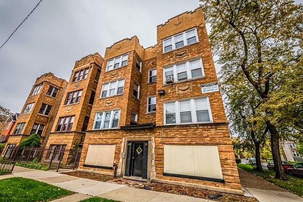1257-59 S Kildare Ave - 1257 S Kildare Ave, Chicago, IL 60623