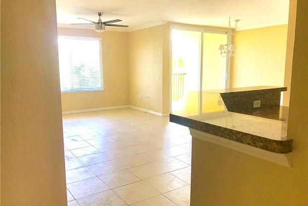 416 Villa Cir - 416 Villa Cir, Boynton Beach, FL 33435