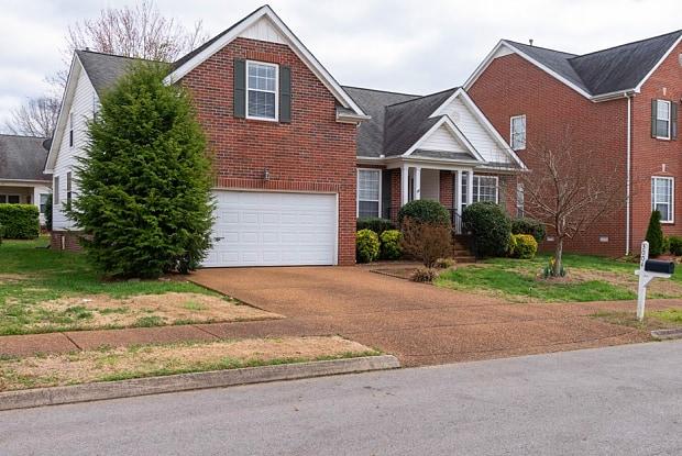 3004 Helmsdale Ln - 3004 Helmsdale Lane, Franklin, TN 37069