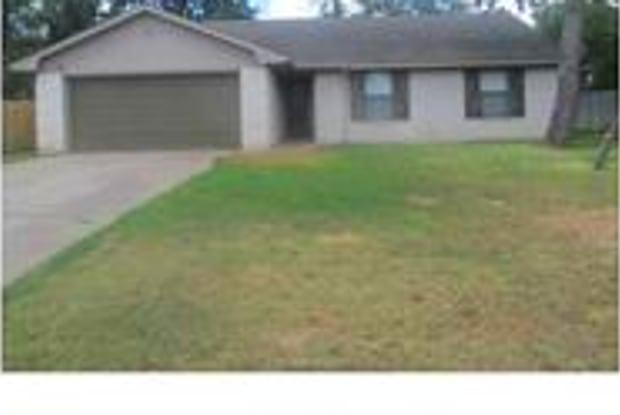 1003 Val Verde Dr - 1003 Val Verde Drive, College Station, TX 77845