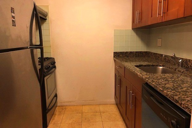 60-70 Woodhaven Blvd - 60-70 Woodhaven Boulevard, Queens, NY 11373