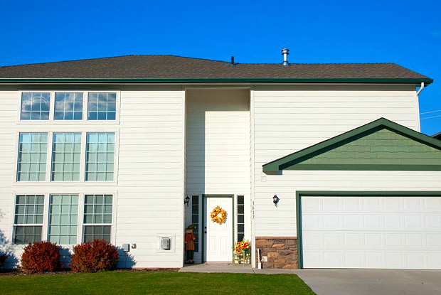 Brookline Townhomes - 1317 N Arcade St, Spokane Valley, WA 99016