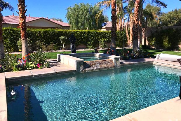 119 Felice Court - 119 Felice Court, Palm Desert, CA 92211