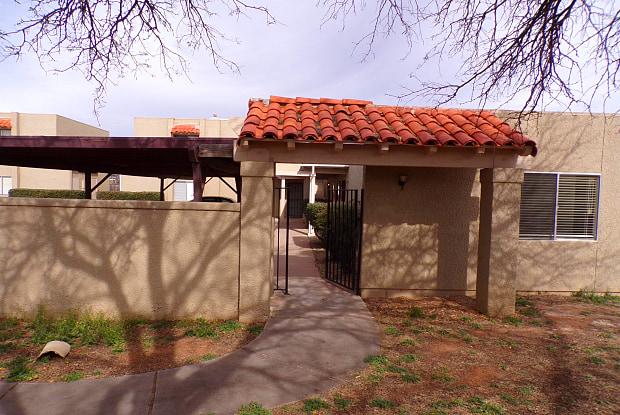 4307 Plaza Vista - 4307 Plaza Vis, Sierra Vista, AZ 85635