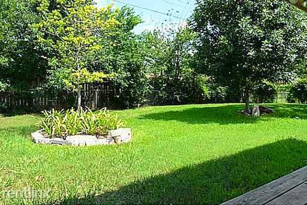 808 Yegua St - 808 Yegua Street, Bryan, TX 77801