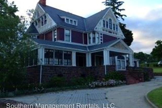 433 Linden Avenue 2nd Floor - 433 Linden Ave, York, PA 17404