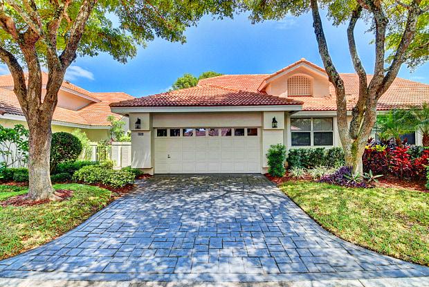 2229 NW 53rd Street - 2229 Northwest 53rd Street, Boca Raton, FL 33496