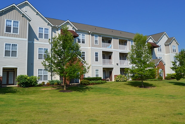 The Reserve at Maryville - 100 Enterprise Way, Maryville, TN 37801