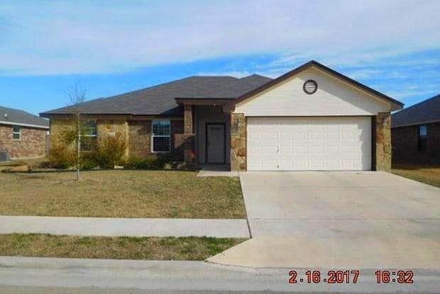 6600 Alvin Drive - 6600 Alvin Drive, Killeen, TX 76542