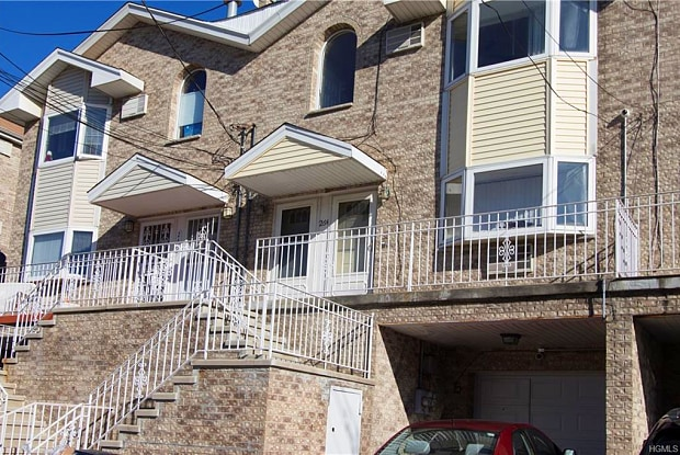 264 Hosmer Avenue - 264 Hosmer Avenue, Bronx, NY 10465