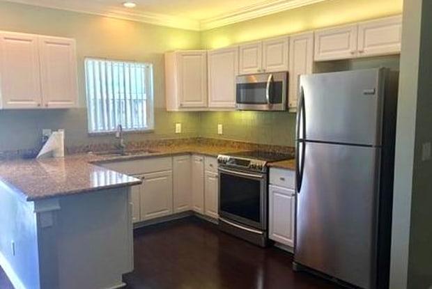 239 Leland Lane - 239 Leland Lane, Greenacres, FL 33463