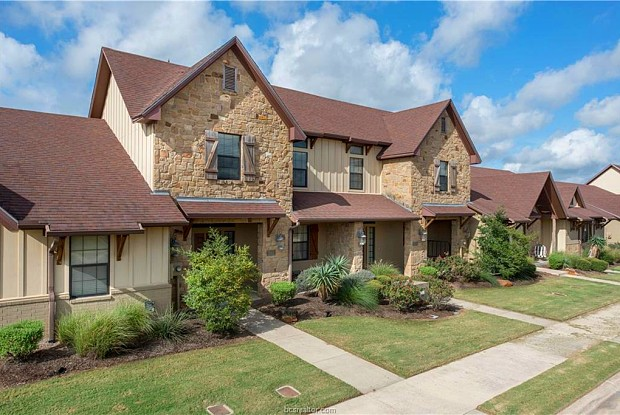 3311 General Parkway - 3311 General Pkwy, College Station, TX 77845