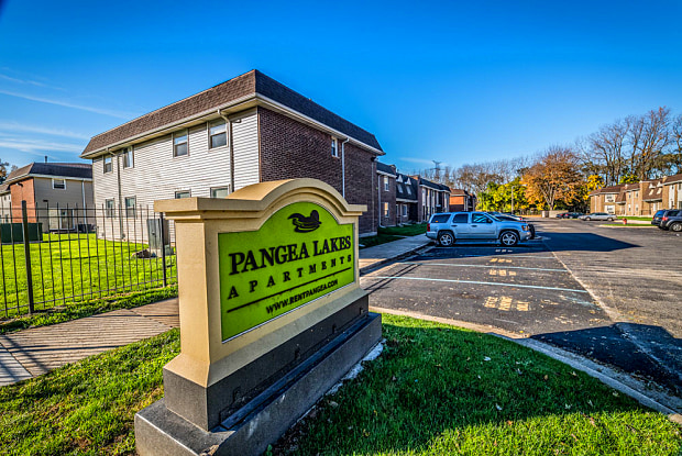 Pangea Lakes - 13300 S Indiana Ave, Chicago, IL 60827