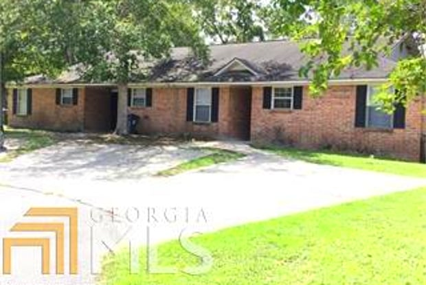 410 Baltic Ct - 410 Baltic Ct, St. Marys, GA 31558