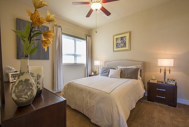 Dominion Post Oak - 2323 McCue Rd, Houston, TX 77056