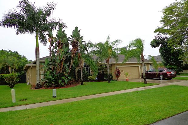 13805 Folkestone Circle - 13805 Folkestone Cir, Wellington, FL 33414