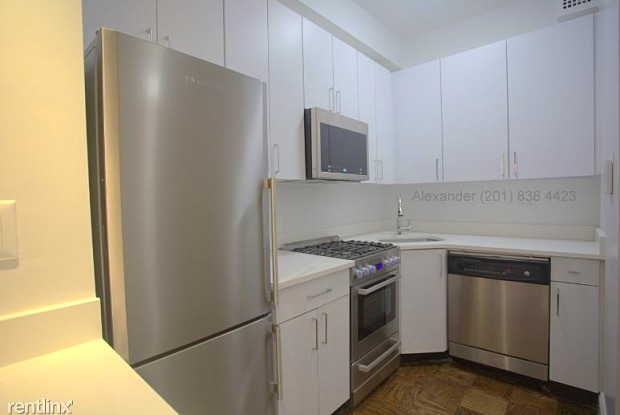 234 W 22nd St 3n - 234 W 22nd St, New York, NY 10011