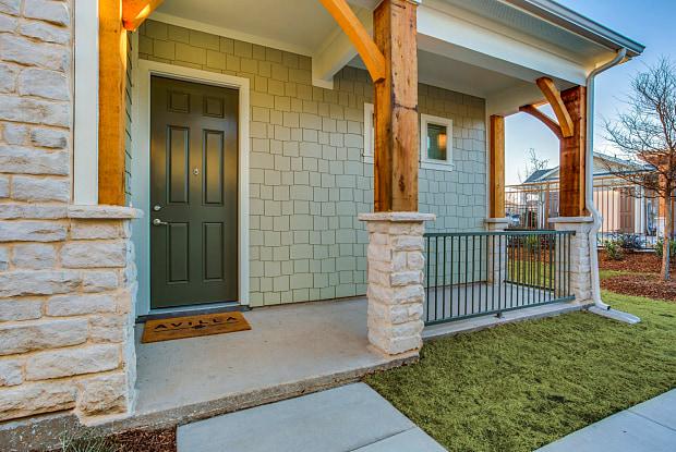 Avilla Northside - 1212 Community Blvd, McKinney, TX 75071