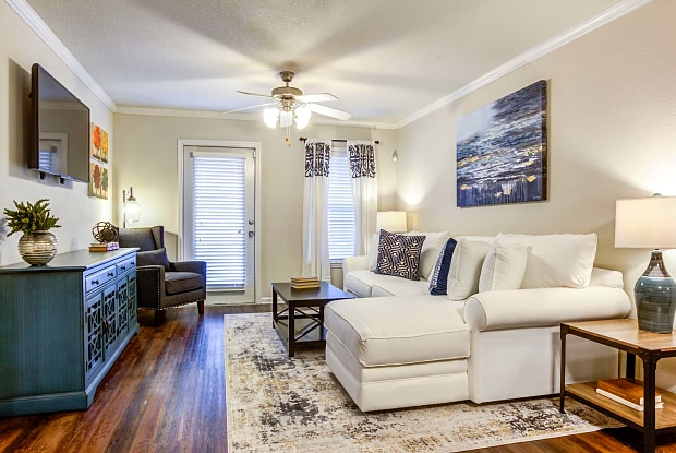 Avana at Carolina Point - 201 Carolina Point Pkwy, Greenville, SC 29607
