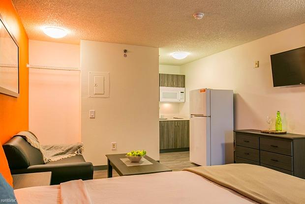 Siegel Select - Albuquerque II - 5020 Ellison Street Northeast, Albuquerque, NM 87109