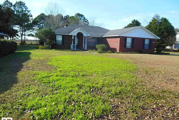 9325 Fairway Drive - 9325 Fairway Drive, Foley, AL 36535