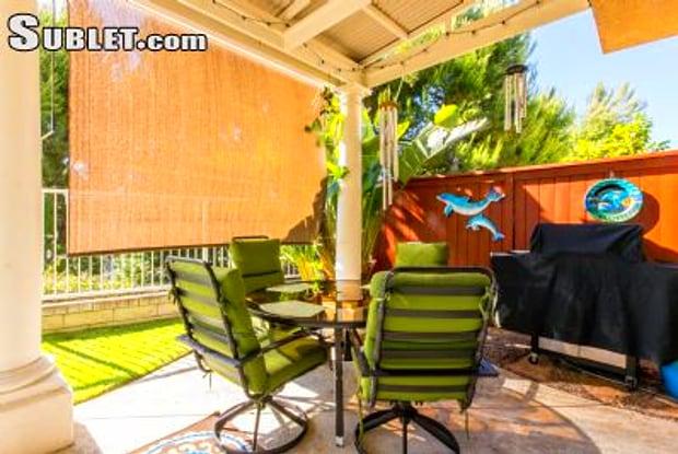 24582 Sunshine Dr. - 24582 Sunshine Drive, Laguna Niguel, CA 92677