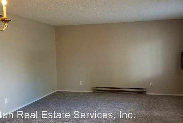 785 Jamaica Avenue #1 - 785 Jamaica Ave, Reno, NV 89502