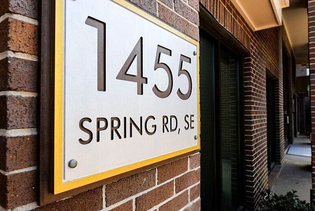 Alta at Jonquil - 1455 Spring Rd SE, Smyrna, GA 30080
