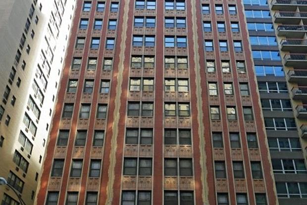 The Chatelaine - 215 E Chestnut St, Chicago, IL 60611