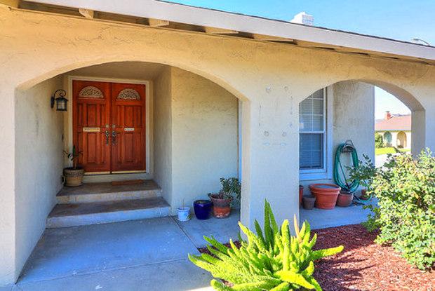 6275 Cottle Road - 6275 Cottle Rd, San Jose, CA 95123